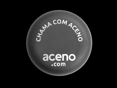 botão_cad02